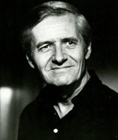 Photo of Arthur Hill