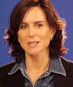 Photo of Polly Draper