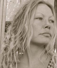 Photo of Rikke Rosbaek