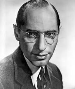Photo of David L. Loew