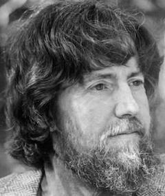 Photo of William Kotzwinkle