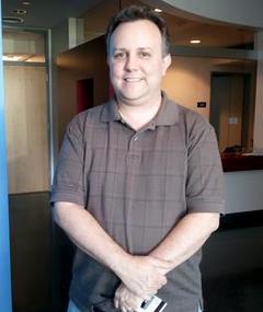 Photo of James Lopez