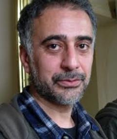 Photo of Veli Kahraman