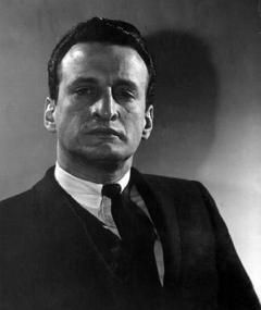 George C. Scott adlı kişinin fotoğrafı