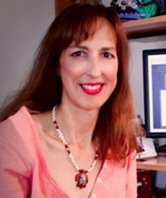 Photo of Kathy Zielinski