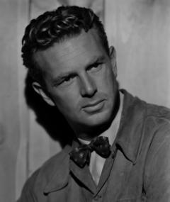 Photo of Sterling Hayden