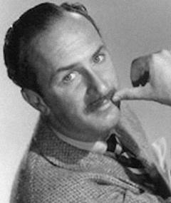 Photo of Keenan Wynn
