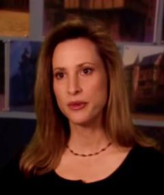 Photo of Lisa Keene