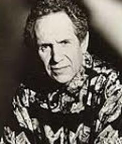 Photo of Mort Shuman