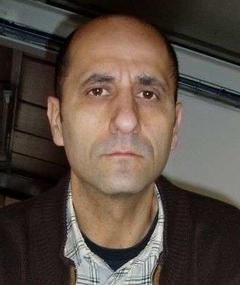 Photo of Bolhem Bouchiba