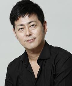 Photo of Takayuki Takuma