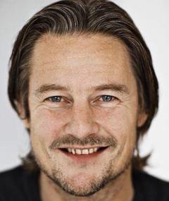 Photo of Lars Kaalund