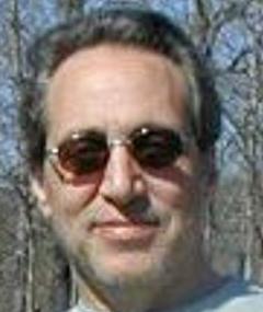Photo of Larry Brody
