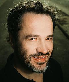 Photo of Leonardo Medeiros