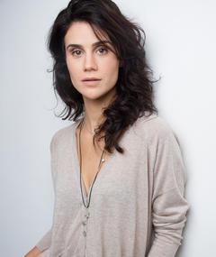 Photo of Branca Messina