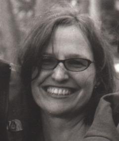 Photo of Emily Hubley