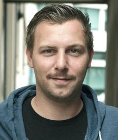 Photo of Steinþór Hróar Steinþórsson