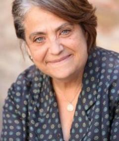 Photo of Nunzia Schiano