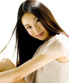Photo of Eihi Shiina