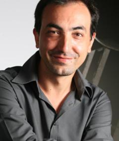 Photo of Marco Martani