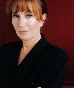 Photo of Mercedes Sampietro