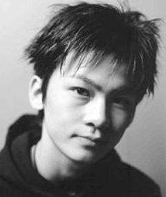Photo of Tetsu Sawaki
