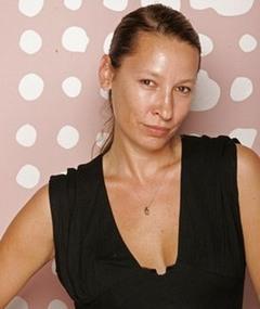 Photo of Emmanuelle Bercot