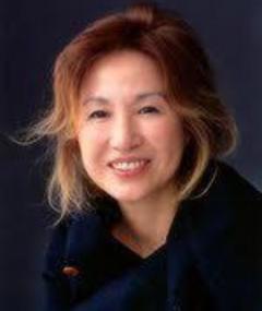 Photo of Hideko Yoshida