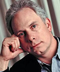 Photo of Christopher Guest