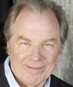 Photo of Michael McKean