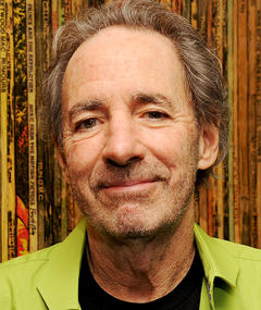 Foto Harry Shearer