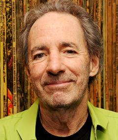 Photo of Harry Shearer