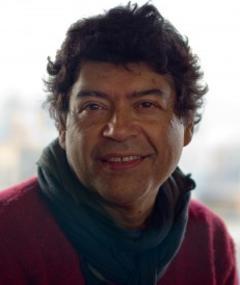 Ricardo Benet adlı kişinin fotoğrafı