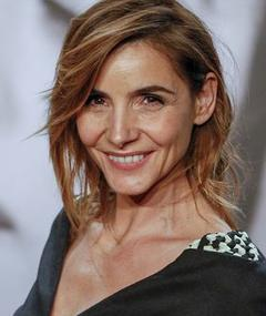 Foto van Clotilde Courau
