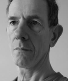 Ian Wiblin adlı kişinin fotoğrafı