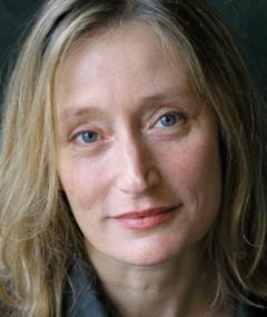 Photo of Marie Matheron