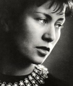 Gambar Dominique Rolin