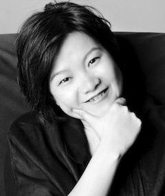 Photo of Huang Hung