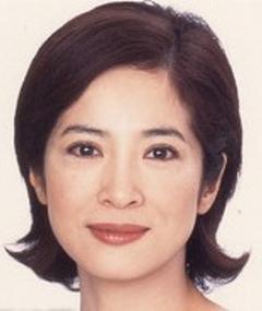 Photo of Yoshiko Nakada