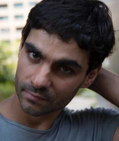 Photo of Ivan Georgiev
