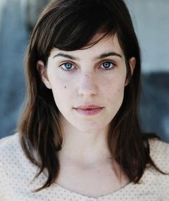 Photo of Laura Verlinden