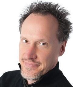 Photo of J. Warren Trezevant