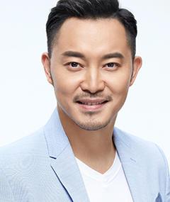 Photo of Sha Yi