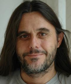 Photo of Claudio Valdetaro