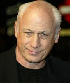 Photo of Joey Travolta
