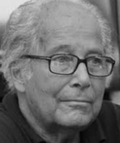 Photo of Aldo Vergano