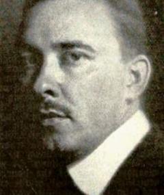 Photo of Joseph F. Poland