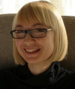 Photo of Ivana Zozoli
