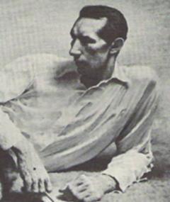 Photo of Joseph Moncure March