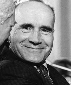 Photo of Jan Józef Szczepanski